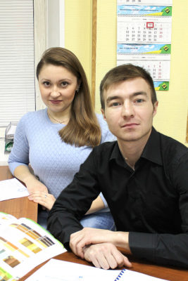 moskva_i_-oblast